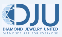 diamondjewelryunited.com