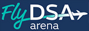 Fly DSA Arena Coupons