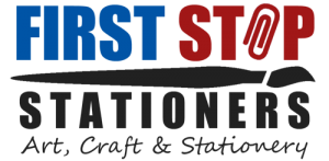 firststopstationers.co.uk