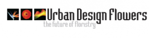 urbandesignflowers.co.uk