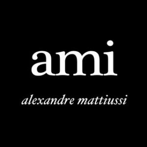 AMI Paris Voucher Codes