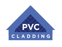 PVC Cladding Voucher Codes