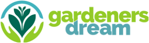 Gardeners Dream Voucher Codes