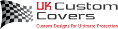 UK Custom Covers Voucher Codes