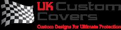 UK Custom Covers Voucher Codes