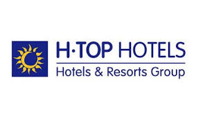 H TOP Hotels Coupons