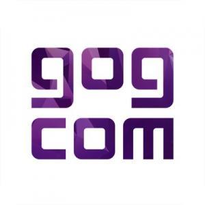 GOG.com Voucher Codes