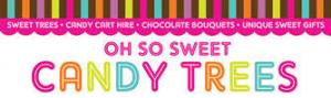 ohsosweetcandytrees.co.uk