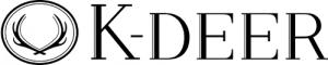 K-DEER Voucher Codes