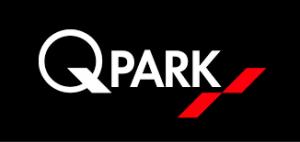 Q-Park Ireland Voucher Codes