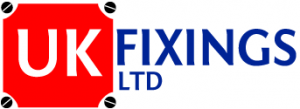 ukfixings.net