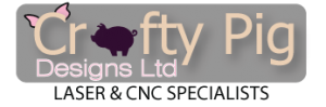 craftypigdesigns.co.uk