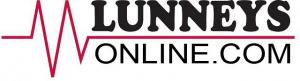 lunneys.co.uk
