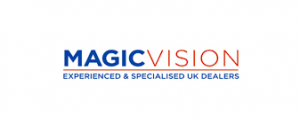 Magicvision Coupons