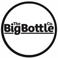 The Big Bottle Co Voucher Codes
