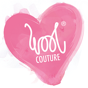 Wool Couture Voucher Codes
