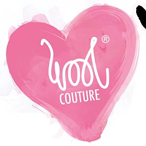 woolcouturecompany.com