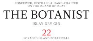The Botanist Coupons