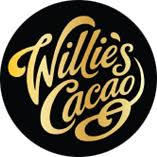 williescacao.com