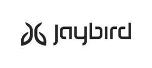 Jaybird Voucher Codes