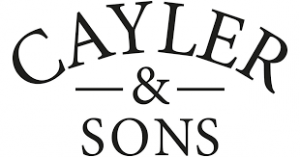 Cayler And Sons Voucher Codes