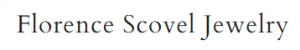 Florence Scovel Voucher Codes