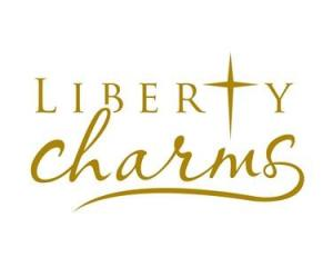Liberty Charms Voucher Codes