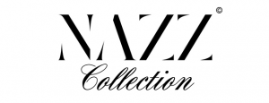 Nazz Collection Voucher Codes