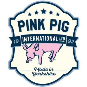the-pink-pig.co.uk