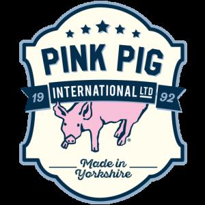Pink Pig Sketchbook Voucher Codes