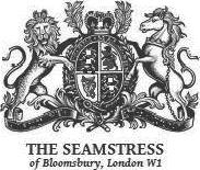 Seamstress of Bloomsbury Voucher Codes
