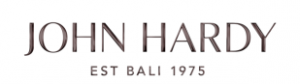 John Hardy Voucher Codes