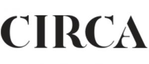 CIRCA Voucher Codes