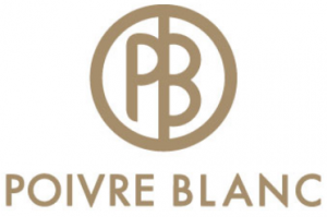 poivreblanc.co.uk