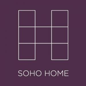 Soho Home Voucher Codes
