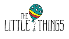 thelittlethings.co.uk