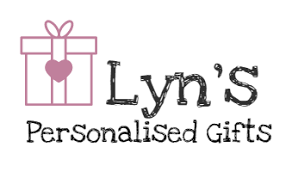Lyns Personalised Gifts Coupons