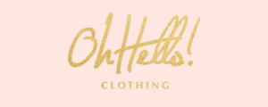 ohelloclothing.com