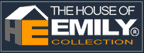 The House Of Emily Voucher Codes