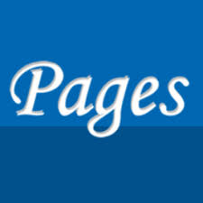 pages-schoolwear.co.uk