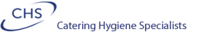 Catering Hygiene Specialists Voucher Codes