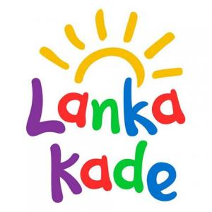 lankakade.co.uk