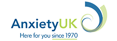 Anxiety UK Voucher Codes
