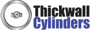 thickwall.co.uk