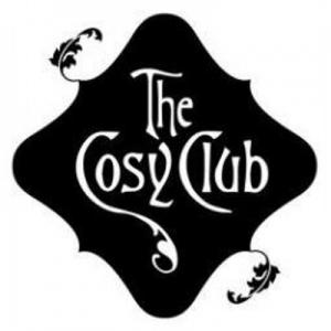 cosyclub.co.uk