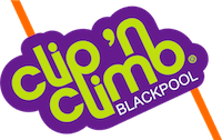 clipnclimbblackpool.co.uk