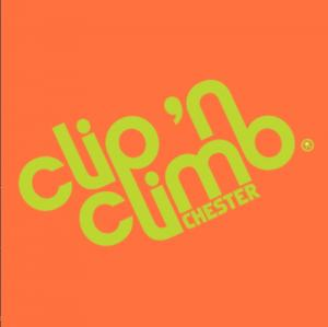 Clip n Climb Chester Coupons