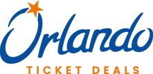 Orlando Ticket Deals Voucher Codes