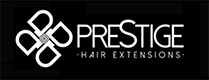 Prestige Hair Extensions Voucher Codes