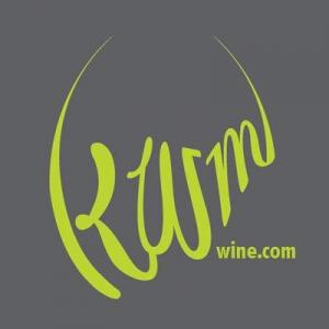 KWM Wines & Spirits Voucher Codes
